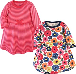 7d661cd995b98 Amazon.com: Yellows - Dresses / Clothing: Clothing, Shoes & Jewelry