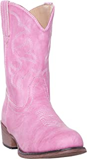 Best durango cowboy boots for girls Reviews