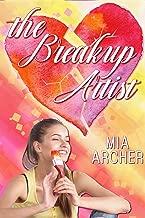 Best the break up artist book Reviews