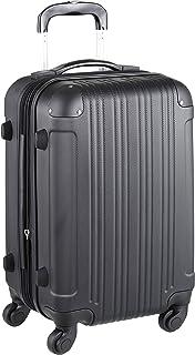 安くて良いスーツケース(LEGEND ..買う