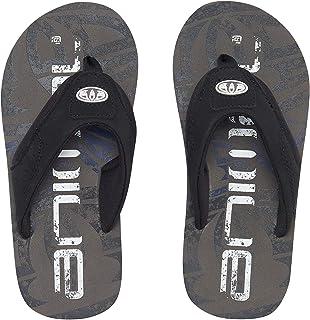 Boys' Flip Flops \u0026 Thong Sandals