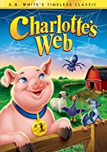 Best charlotte's web pig movie Reviews