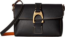 Dooney & Bourke - Emerson Kyra Bag