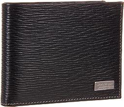 Revival Lux Portfolio Wallet