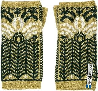 Best wool wrist warmers Reviews