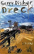 Dreck: Ein Wyatt-Roman (Pulp Master 11) (German Edition)
