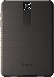 OtterBox DEFENDER for Samsung Galaxy TAB A (9.7
