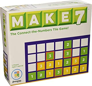 Best make 7 board game Reviews