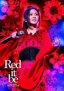 『Mai Kuraki Live Project 2018