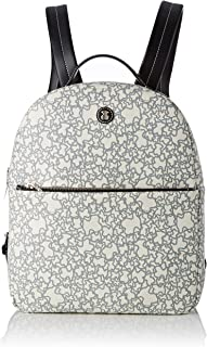 Amazon.com: Mochila - Amazon Global Store: Clothing, Shoes ...