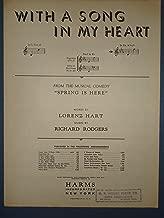 Best my heart my heart my heart song Reviews