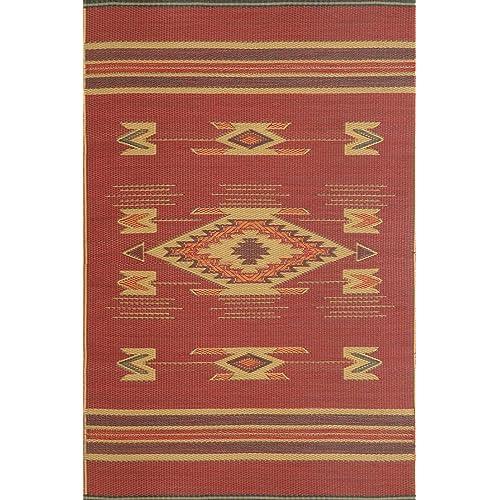 Navajo Rugs Amazon Com