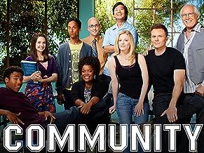 Community Season 4