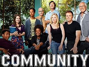 Best community episode 3 season 4 Reviews