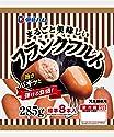 [冷蔵] まるごと美味しいフランクフルト 285g