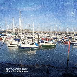 Communion: Best of Harbor Tea Rooms