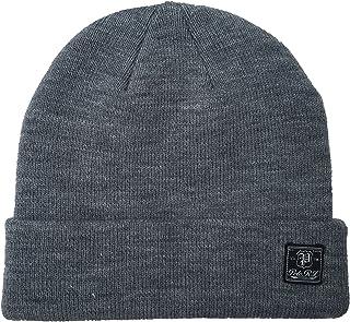قبعة بولو رالف لورين للرجال محاكة