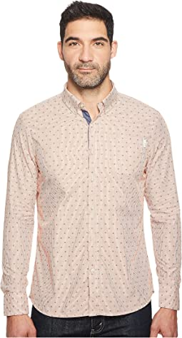 Afterglow Long Sleeve Shirt