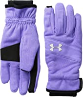 Under Armour - Elements Glove (Youth)