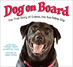 Best dog on board book Reviews