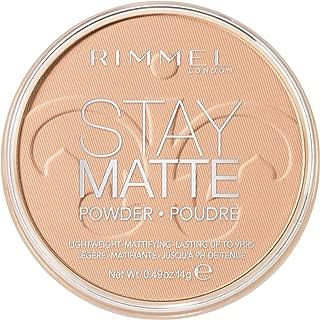 Best stay matte silky beige Reviews