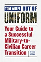Best out of uniform Reviews