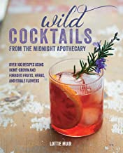 Best apothecary cocktail recipes Reviews
