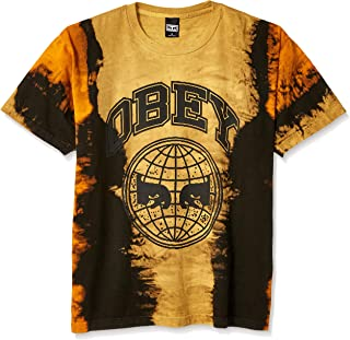 Best obey tie dye pack Reviews