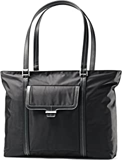 Samsonite Luggage Ultima 2 Laptop Bag, Black