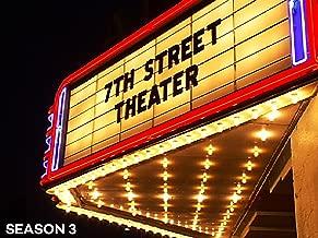 7th Street Theater, Season 3