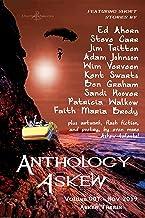 Anthology Askew Volume 007: Askew Thrills (Askew Anthologies Book 7)