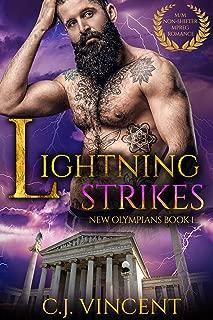 Best light strike its Reviews