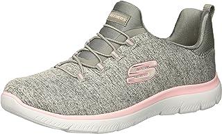 حذاء Skechers منخفض للنساء