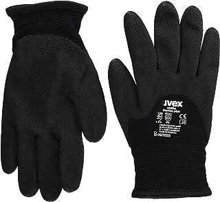 UVEX (ウベックス) ユニライトサーモプラス M 6059268 耐熱・耐寒手袋