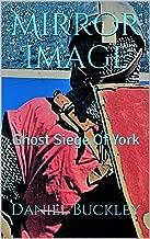 Best siege of york Reviews
