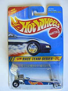 hot wheel dragsters