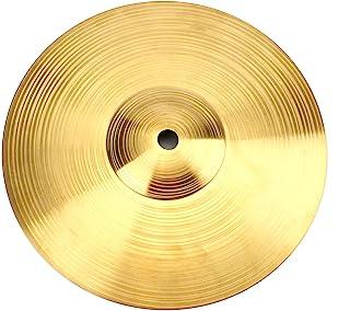 Foraineam 14-Inch Crash Cymbal
