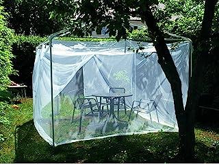 Brettschneider Mosquito Net - Lona para Tienda de campaña