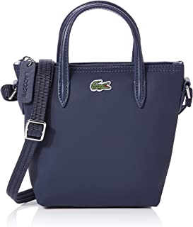 Lacoste Nf2609, Shopping Bag Femme, Taille unique