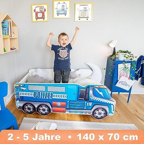 Am Hochsten Bewertet In Baby Kinderbetten Und Nutzliche Kundenrezensionen Amazon De