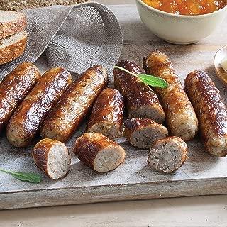 Best omaha steaks hot dogs Reviews