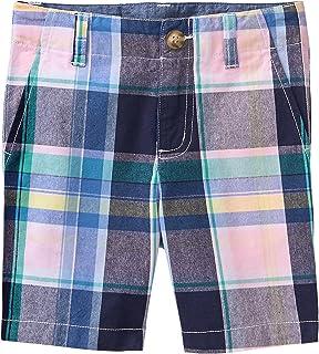 Gymboree Boys' Easy Shorts