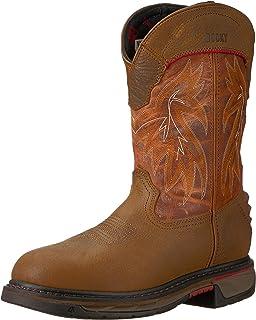 حذاء روكي للرجال RKW0201 الغربي