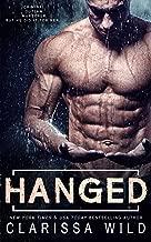 Hanged (Savage Men Book 5)