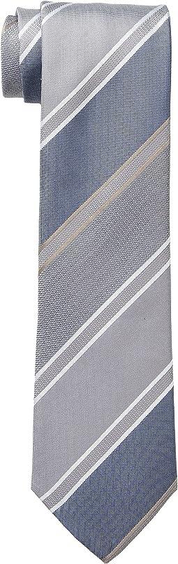 Oversize Stripe