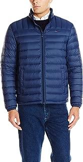 regal wear jackets