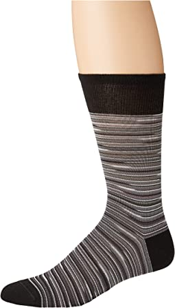 Hiker Merino Wool Boot Socks Cushion