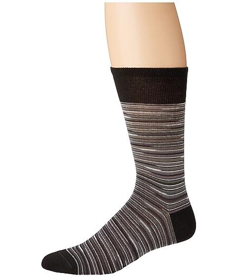 merino oliva Tough Cojín Caminante arranque lana de calcetines de de Vermont Darn S46O6