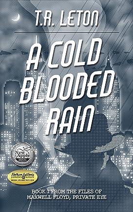 Amazon com: Cold Case Season 1 The Runner