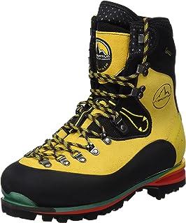 Chaussures de Randonnée Hautes Mixte Adulte Chaussures basses Chaussures La Sportiva 21a300100
